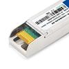 Image de Juniper Networks EX-SFP-10GE-BX23-20 Compatible Module SFP+ 10GBASE-BX 1270nm-TX/1330nm-RX 20km DOM
