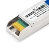 Image de Extreme Networks 10GB-BX40-D Compatible Module SFP+ 10GBASE-BX40-D 1330nm-TX/1270nm-RX 40km DOM