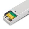 Image de Générique Compatible Module SFP BiDi 1000BASE-BX 1490nm-TX/1550nm-RX 80km DOM