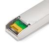 Image de Cisco Linksys MGBT1 Compatible Module SFP 1000BASE-T en Cuivre RJ-45 100m