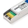 Image de Intel E10GSFPSR Compatible Module SFP+ 1000BASE-SX et 10GBASE-SR 850nm 300m DOM
