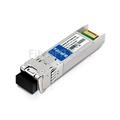 Image de Cisco CWDM-SFP10G-1550-20 Compatible Module SFP+ 10G CWDM 1550nm 20km DOM
