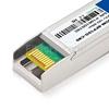 Image de Générique Compatible Module SFP+ 10G DWDM Bande-C Accordable 50GHz 80km DOM
