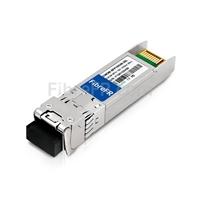 Image de Brocade XBR-SFP10G1590-20 Compatible Module SFP+ 10G CWDM 1590nm 20km DOM