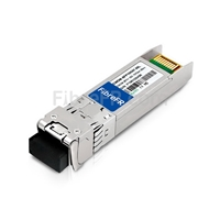 Image de Juniper Networks EX-SFP-10GE-CWE57-20 Compatible Module SFP+ 10G CWDM 1570nm 20km DOM