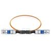 Image de 2m HUAWEI SFP-10G-AOC2M Compatible Câble Optique Actif SFP+ 10G