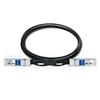 Image de 10m Extreme Networks 10GB-AC10-SFPP Compatible Câble SFP+ 10G Câble à Attache Directe Twinax en Cuivre Actif