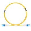 Image pour la catégorie Câbles à Ultra-Haute Densité