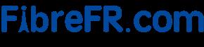 FibreFR.com