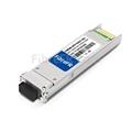 Image de ADTRAN 144297G6 Compatible 10GBase-CWDM XFP Module Optique 1570nm 80km SMF(LC Duplex) DOM