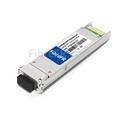 Image de ADTRAN 1442981G6C Compatible 10GBase-DWDM XFP Module Optique 1556,55nm 80km SMF(LC Duplex) DOM