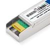 Image de Cyan 280-0249-00 Compatible 10GBase-DWDM SFP+ Module Optique 1544,53nm 80km SMF(LC Duplex) DOM