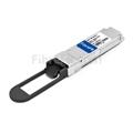 Image de NetScout 321-1646 Compatible 40GBase-SR4 QSFP+ Module Optique 850nm 150m MMF(MPO) DOM