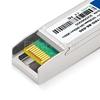 Image de Arris 584836-001-00 Compatible 10GBase-SR SFP+ Module Optique 850nm 300m MMF(LC Duplex) DOM