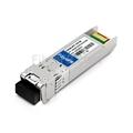 Image de Telco BTI-CW-ZR-61-SFP+ Compatible 10GBase-CWDM SFP+ Module Optique 1610nm 80km SMF(LC Duplex) DOM