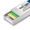 Image de Fujitsu FC9686MX06 Compatible 10GBase-DWDM XFP Module Optique 1555,75nm 80km SMF(LC Duplex) DOM
