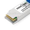 Image de Finisar FTLC9551REPM Compatible 100GBase-SR4 QSFP28 Module Optique 850nm 100m MMF(MPO) DOM