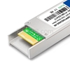 Image de Finisar FTLX3613M354 Compatible 10GBase-DWDM XFP Module Optique 1534,25nm 40km SMF(LC Duplex) DOM
