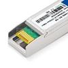 Image de McAfee MT9107 Compatible 10GBase-LR SFP+ Module Optique 1310nm 10km SMF(LC Duplex) DOM