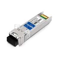 Image de Netgear C55 DWDM-SFP10G-33.47 Compatible Module SFP+ 10G DWDM 100GHz 1533.47nm 80km DOM