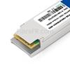 Image de Mikrotik Q28+31DMTP500D Compatible Module QSFP28 100GBASE-PSM4 1310nm 500m DOM
