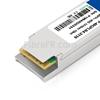 Image de Alcatel-Lucent QSFP-4x10G-LR Compatible Module QSFP+ 4 x 10GBASE-LR 1310nm 10km MTP/MPO DOM