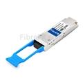 Image de Chelsio SM40G-IR Compatible Module QSFP+ 40GBASE-LR4L 1310nm 2km LC DOM