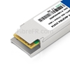 Image de Fortinet FG-TRAN-QSFP+PIR Compatible Module QSFP+ 40GBASE-PIR4 1310nm 1,4km MTP/MPO pour SMF