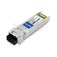 Image de Mellanox C32 DWDM-SFP25G-10 Compatible Module SFP28 25G DWDM 100GHz 1551.72nm 10km DOM