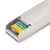 Image de Cisco SFP-10G-T-80 Compatible Module SFP+ 10GBASE-T Cuivre RJ-45 80m (Standard)