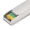 Image de Brocade 10G-SFPP-T Compatible Module SFP+ 10GBASE-T Cuivre RJ-45 30m