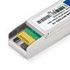 Image de Juniper Networks EX-SFP-25GE-CWE57-10 Compatible Module SFP28 25G CWDM 1570nm 10km DOM