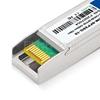 Image de Brocade XBR-SFP25G1550-10 Compatible Module SFP28 25G CWDM 1550nm 10km DOM