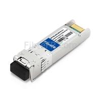 Image de Juniper Networks SFP28-25G-BX-I Compatible Module SFP28 25GBASE-BX10-U 1270nm-TX/1330nm-RX 10km Industriel DOM