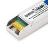 Image de Mellanox SFP28-25G-BX-I Compatible Module SFP28 25GBASE-BX10-U 1270nm-TX/1330nm-RX 10km Industriel DOM