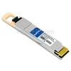 Image de Générique Compatible Module QSFP-DD 400GBASE-DR4 PAM4 1310nm 500m DOM