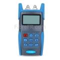 Image de Multimètre Optique Portable OPM-209C: Photomètre + Source Laser, avec Connecteur FC/SC/ST de 2,5mm